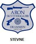 Aron SK - Stevne