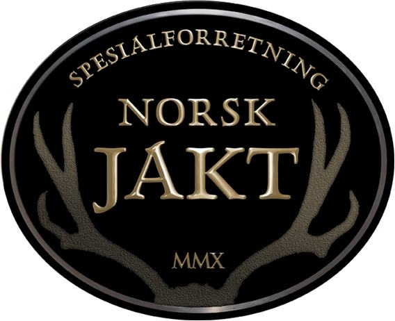 Norsk Jakt AS