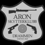 Aron Skytterklubb